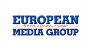 European Media Group